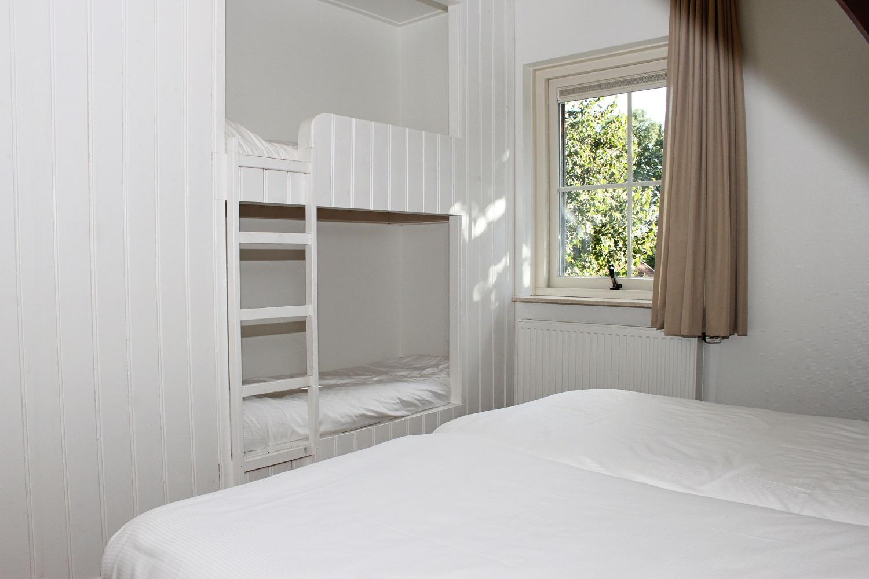 Best Slaapkamer Andorra Gallery - Huis & Interieur Ideeën ...